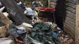 Thurrock Council pledge to undertake fly-tipping review