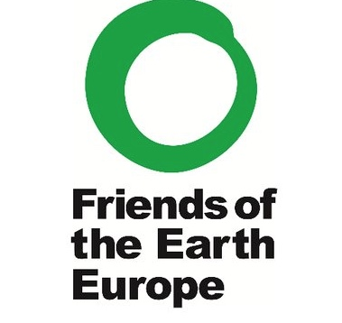 Friends of the Earth respond to Lower Thames Crossing consultation