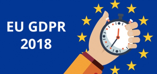 Essex Chamber offer GDPR Awareness session