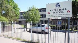 Parents express concerns over Maths teaching at Gable Hall