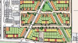 Thurrock Council cash boost for housing regeneration