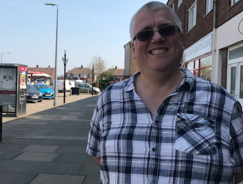"Leader of Thurrock Independents: ""We are here for the long term"""