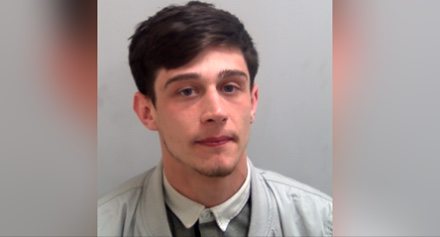 Stanford man Graham Timms wanted by Essex Police