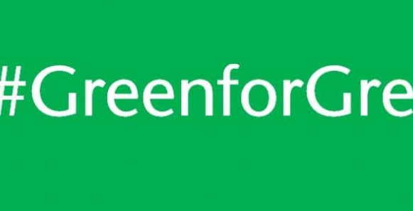 "Will Thurrock schools be going ""Green for Grenfell""?"
