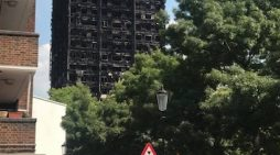 Thurrock Council to undertake more cladding tests on tower blocks