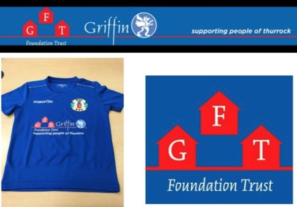 Griffin Foundation Trust to sponsor Grays Ath's Little Avengers