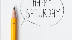 Come to Thurrock Adult Community College for Super Saturday!