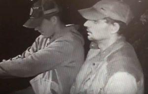 harris-burglary