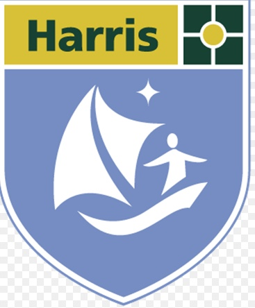 Harris Primary Academy highly praised by Ofsted