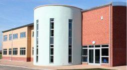 Hassenbrook Academy still struggling to attract pupils