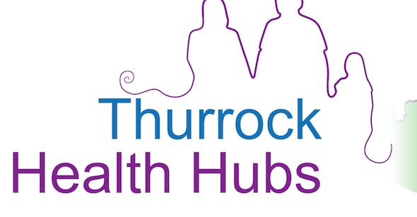 Out of hours GP appointments in Thurrock's Health Hubs