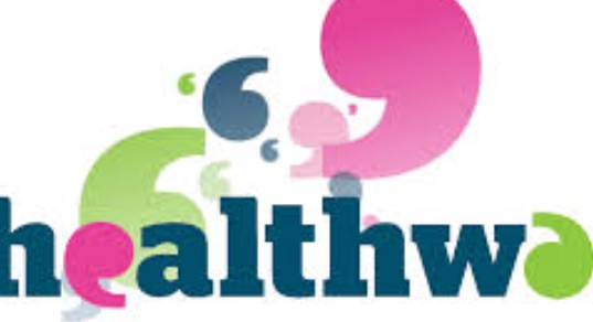 Busy start to the year for Healthwatch Thurrock