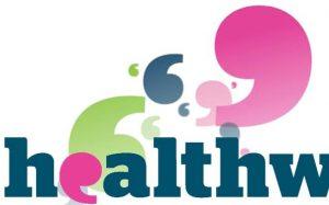 Healthwatch T