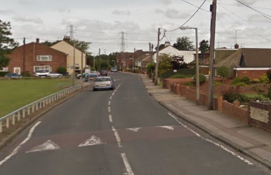 Orsett Heath resident threatened with knife and robbed in own home