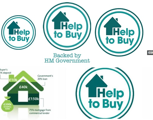 Thurrock second most popular Help to Buy area in the country