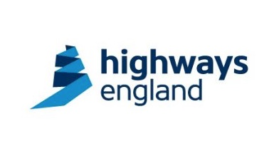 Could you get free double glazing from Highways England?