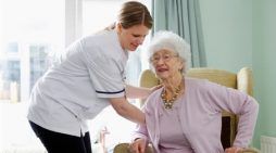 Council propose new way to cope with home care