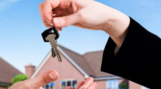 Are mid-earners locked out of buying a house in Thurrock?