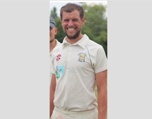 Cricket: Six of the best for Horndon