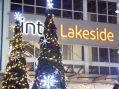 intu Lakeside to launch Purple Tuesday
