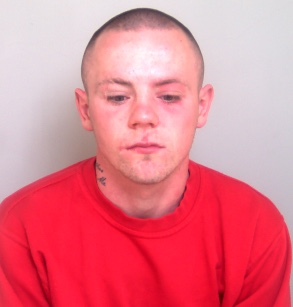 Essex Police would like to speak to Jason Patmore