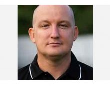 Football: Tilbury appoint new manager