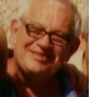Search for vulnerable Tilbury man