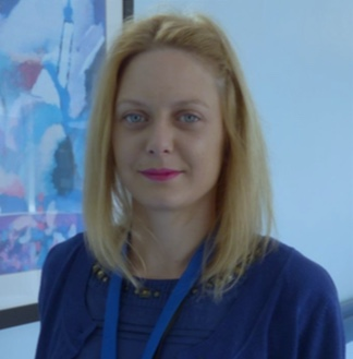 Basildon Hospital give a little TLC for carers