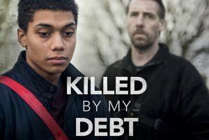 Killed By My Debt