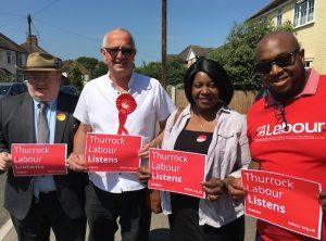 Labour listen 3
