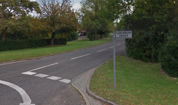 Woman victim of attempted robbery in South Ockendon
