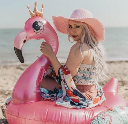 Intu Lakeside launch new amazing Spring and Summer campaign