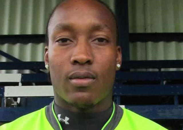 Grays Ath keeper quits club