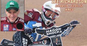 Lee Rich