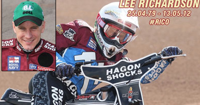 Speedway: Lakeside Hammers assemble line up for Rico Classic