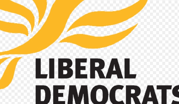 Blogpost-Could we see a Lib-Dem comeback in Thurrock?