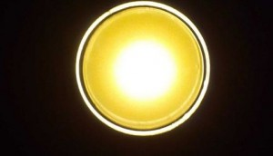 LightsOutYourThurrock