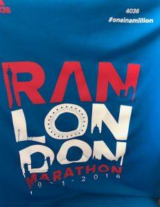 London M