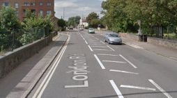 Traffic woes as six weeks of road works set to take place on London Road in Grays