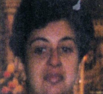 Family launch fresh appeal to find woman who went missing from Purfleet twenty years ago