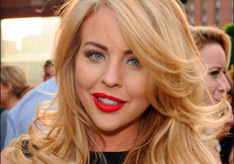 TOWIE stars to turn into birds at intu Lakeside