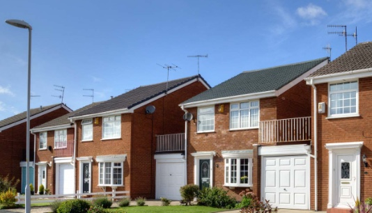 Blogspot: Average rent in South Ockendon rises to £1,013 per month!
