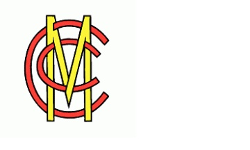 Cricket: MCC set to play at Belhus