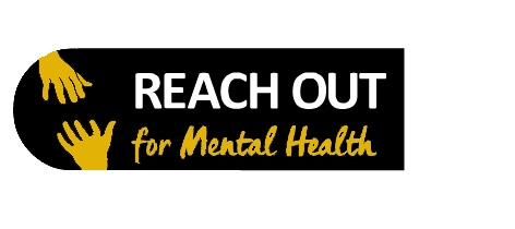 How to deal with mental health discrimination at work