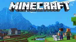 Minecraft, dinosaurs and more at Thurrock's libraries this autumn half-term