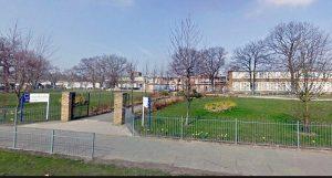 Ockendon Academy