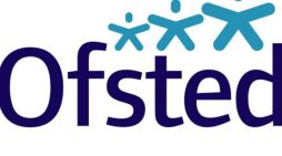 East Tilbury day nursery rated Outstanding by Ofsted