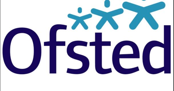 Purfleet Primary highly praised by Ofsted