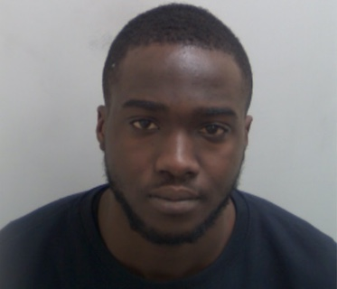 Warrant issued for Stanford-le-Hope man for assault, drugs and offensive weapon charges