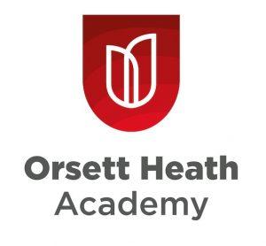 Orsett Heath